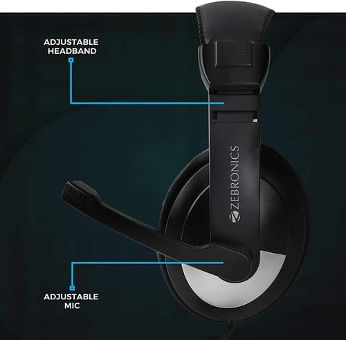 best gaming headphones for mobile under 500 india 2021