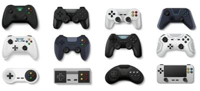 Best Controller Buying Guide