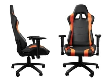 Best Gaming Chair Buying Guide India
