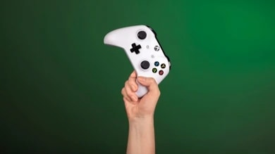 How To Choose A controller or Gamepad Controller Buying Guide