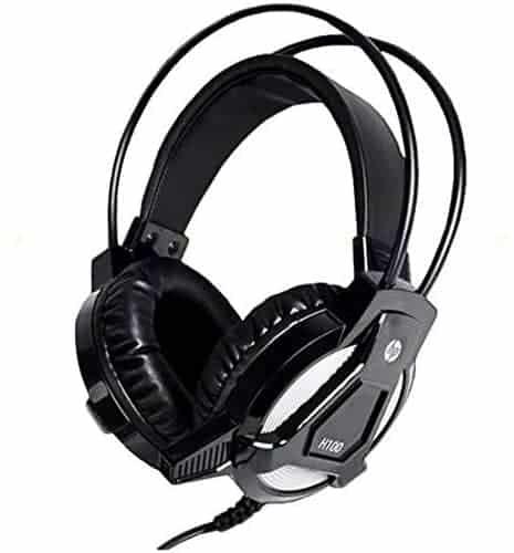 budget gaming headphones