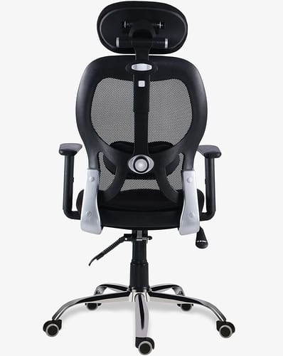 Green Soul Gaming Chair Under 10000