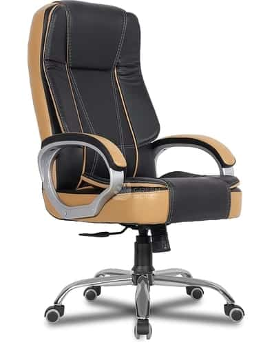 Green Soul Gaming Chair Under 10000 in India 2021
