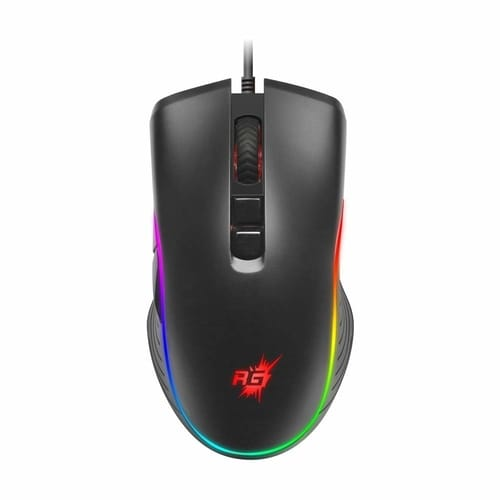 redgear gaming mouse