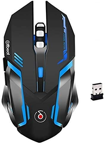 top 10 gaming mouse under 1000